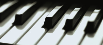 Piano i llenguatge musical