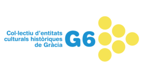 logo-collectiu-g6